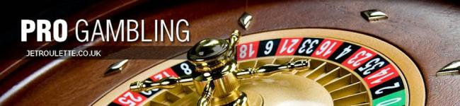 Declaring winnings from gambling interesting facts about gambling